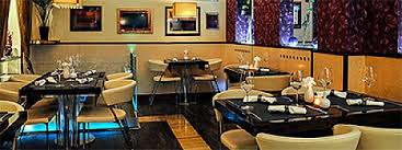 restaurant bar lighting. interior restaurant lighting bar