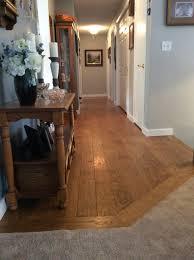 Small Picture Home Decor Liquidators Reviews Best Home Decor