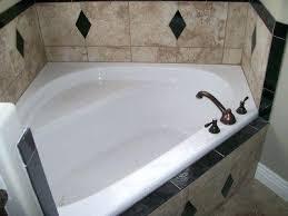 Precious Bathroom Vanities Salt Lake City Utah Traditional Bathroom Gorgeous Bathroom Remodeling Salt Lake City Decor
