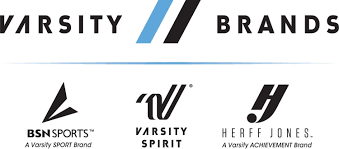 Sport Brands Justin Kentor Joins Varsity Brands As Chief Of Strategy And