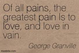 quotes-about-love-and-pain2-300x205.jpg via Relatably.com