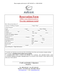 Fax Letter Head Fax Cover Sheet In Word And Pdf Formats
