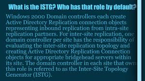 top 10 active directory interview questions and answers top 10 active directory interview questions and answers