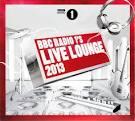 BBC Radio 1's Live Lounge 2013 [Deluxe Edition]