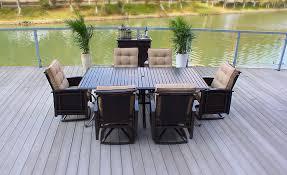 wicker outdoor patio furniture set brown wicker outdoor dining set resin wicker outdoor 5 piece dining set outdoor wicker patio furniture storage deck box