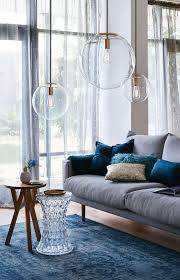wireless lighting solutions. Medium Size Of Living Room:wireless Overhead Lighting Solutions For Dark Apartments Fixtures Wireless