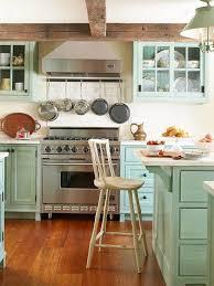 Kitchen  Kitchen Wall Ideas Small Kitchen Design Ideas Cottage Coastal Cottage Kitchen Ideas