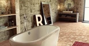 bathroom interesting unclog bathtub drain baking soda enchanting
