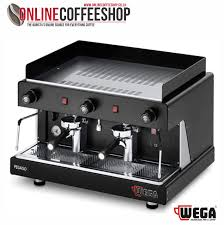 coffee machines south africa. Perfect South Wega Pegasus 2 Group Commercial Espresso Coffee Machine U2013 EPU Semiautomatic For Machines South Africa
