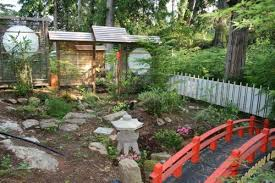 Simple Japanese Garden Ideas 103 best japanese garden images on pinterest    landscaping