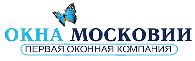 Картинки по запросу oknamoskovii.ru