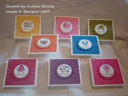 12374 Best Card Making Ideas Images On Pinterest  Cards Birthday Card Making Ideas Stampin Up