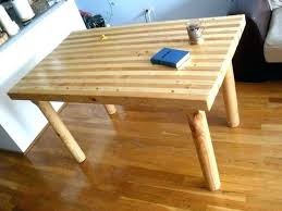 round butcher block table top chopping for