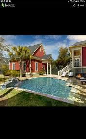 small pool idea - Blue Haven Charleston - traditional - pool - charleston -  Blue Haven Pools & Spas - Charleston