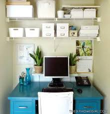 office in a closet ideas. Closet: Closet To Office Desk Colorful Kids Bedroom Ideas In Small Design Cool A
