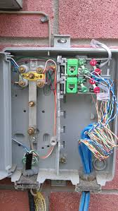dsl wiring outside box dsl image wiring diagram dsl phone wiring dsl wiring diagrams car on dsl wiring outside box