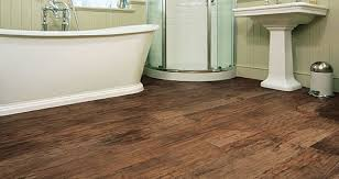 hardwood floors in bathrooms. Bathroom With Wooden Floor Hardwood Flooring In Your Fitters On Chic Wood Floors Bathrooms