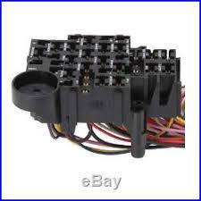 speedway universal 22 circuit wiring harness wire wiring harness speedway universal 20 circuit wiring harness speedway universal 22 circuit wiring harness