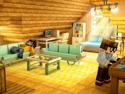 furniture mod for minecraft pe rigging