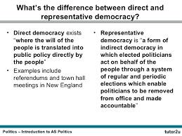 direct and representative democracy venn diagram indirect democracy under fontanacountryinn com