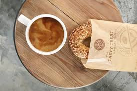 Get menu, reviews, contact, location, phone number, maps and more for the coffee bean & tea leaf restaurant on zomato The Coffee Bean Tea Leaf Dairy Free Menu Guide With Vegan Options