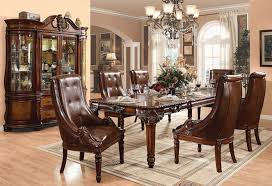 badcock furniture dining room sets. wonderful furniture easy badcock dining room sets 70 regarding designing home inspiration with  inside furniture o