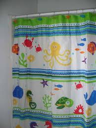 bathroom top fish bathroom rug decor color ideas photo at home improvement
