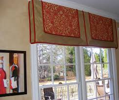 cornice window treatments. 5 Best Window Treatment Styles For Valances, Cornices, And Shades - Interior Design Greensboro Cornice Treatments