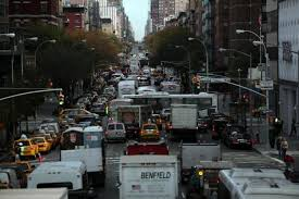 auto insurance rates in new york have jumped 6 2 since state lawmakers enacted a so