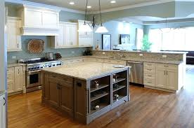 custom kitchen cabinets chicago.  Kitchen Kitchen Cabinets Chicago Plain Custom On Within Bathroom  Vanity Advanced 2 Il M