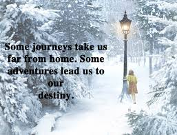 Narnia Quotes Best Inspiring Quotes From Children's Books
