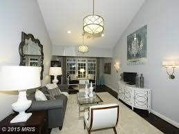 pendant lighting for living room. Great Art Deco Living Room With Pendant Light \u0026 Wall Sconce Lighting For T