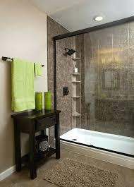 bathtubs bath faucet shower diverter stuck bath shower diverter leaking tub spout shower diverter stuck