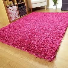 pink bedroom rug photos and wylielauderhouse