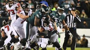 Have Better Gotten The Offseason Philadelphia This Even Eagles qwU1ZOq