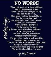 Grieving Quotes For Loved Ones Inspiration Grieving Quotes For Loved Ones Wonderful Beautiful Quotes On Loss Of