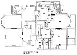 Adams Family House Floor Plan   slyfelinos comADDAMS FAMILY HOUSE PLANS Floor Plans