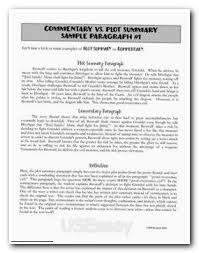 Essay Wrightessay Opinion Essay Outline Ideas To Write A Research