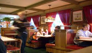 pizza hut restaurant inside. Perfect Pizza Pizza Hut Interior For Restaurant Inside T
