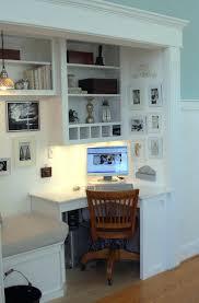 small closet office ideas. Closet Desk Office Ideas Ikea Organizers Small . I