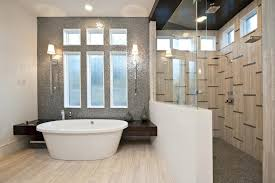 candice olson lighting bathroom contemporary with ceiling lighting wall tile design glass shower enclosure candice olson candice olson lighting