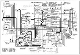 lamp wiring diagrams solidfonts light socket wiring diagram diagrams