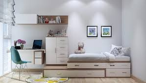 Small Cabin Beds For Small Bedrooms Top 20 Small Apartment Small Bedroom Interior Design Youtube