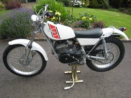 dont ask returns superhunky answers reader questions off road com 1985 yamaha ty250