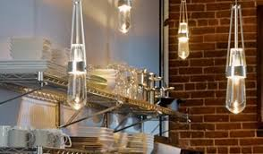 Contemporary 1 Helius Lighting Group Tags Contact Retrospect Water Light Inside Modern Design