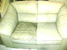 fabulous leather couch cleaner leather sofa conditioner can you steam clean a couch cleaning a white