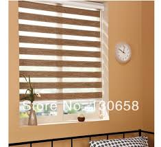 100%blackout wholesale window blinds and custom-made blinds for windows or  roller blinds