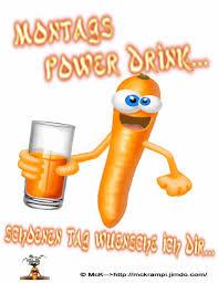 Mck Montags Gb 2013 Happy Monday Morgen Ist Montag Guten