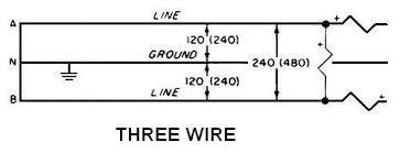 240 volt light wiring diagram 240 Volt Light Wiring Diagram wiring diagrams bay city metering nyc 240 volt light switch wiring diagram