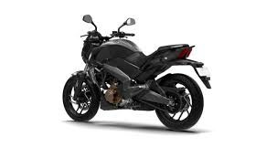 new car launches in july 2014 in indiaBajaj Dominar 400 Matte Black launched Price in India starts at